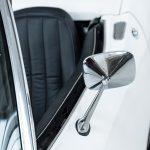 Chevrolet Corvette wit-5139