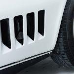 Chevrolet Corvette wit-5155