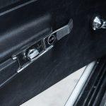 Chevrolet Corvette wit-5166