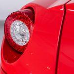 Ferrari 599 GTB rood-9241