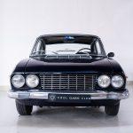 Lancia Flavia blauw-0837
