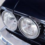 Lancia Flavia blauw-0838
