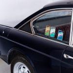 Lancia Flavia blauw-0842