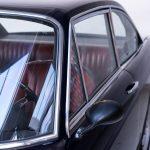 Lancia Flavia blauw-0847