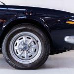 Lancia Flavia blauw-0852