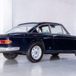 Lancia Flavia blauw-0853