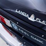 Lancia Flavia blauw-0855