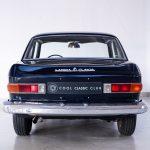 Lancia Flavia blauw-0857