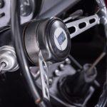 Lancia Flavia blauw-0865