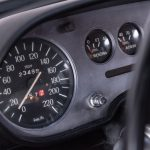 Lancia Flavia blauw-0866