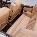 Rolls Royce Corniche II wit-9134