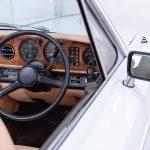 Rolls Royce Corniche II wit-9135