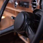 Rolls Royce Corniche II wit-9136