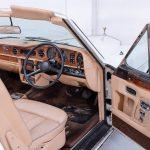 Rolls Royce Corniche II wit-9139