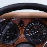 Rolls Royce Corniche II wit-9141