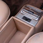 Rolls Royce Corniche II wit-9143