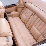 Rolls Royce Corniche II wit-9145