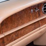 Rolls Royce Corniche II wit-9146
