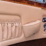 Rolls Royce Corniche II wit-9147