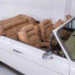 Rolls Royce Corniche II wit-9158