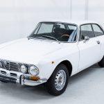 Alfa Romeo 2000 wit-9941
