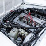 Alfa Romeo 2000 wit-9950