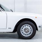 Alfa Romeo 2000 wit-9954