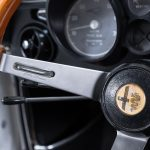 Alfa Romeo 2000 wit-9972
