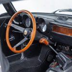 Alfa Romeo 2000 wit-9983