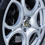 Alfa Romeo 8C Competizione wit-1331