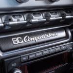 Alfa Romeo 8C Competizione wit-1364