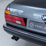 BMW 7-Serie grijs-0002