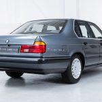 BMW 7-Serie grijs-0003
