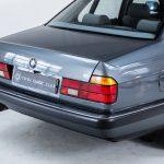 BMW 7-Serie grijs-0004