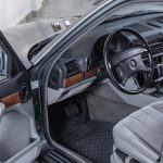 BMW 7-Serie grijs-0011