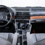 BMW 7-Serie grijs-0024
