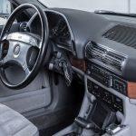 BMW 7-Serie grijs-0027