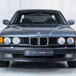 BMW 7-Serie grijs-9991