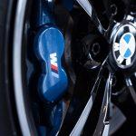 BMW M2 zwart-0780