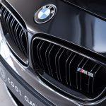 BMW M2 zwart-0782