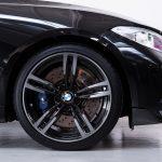 BMW M2 zwart-0789