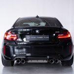 BMW M2 zwart-0791