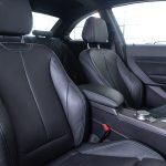 BMW M2 zwart-0802