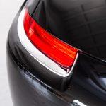 BMW Z8 zwart-0823