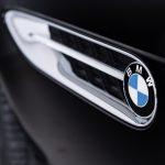 BMW Z8 zwart-0826