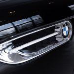 BMW Z8 zwart-0827