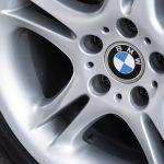 BMW Z8 zwart-0829