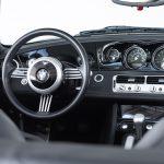 BMW Z8 zwart-0923
