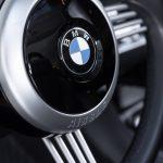 BMW Z8 zwart-0928
