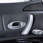 BMW Z8 zwart-0929